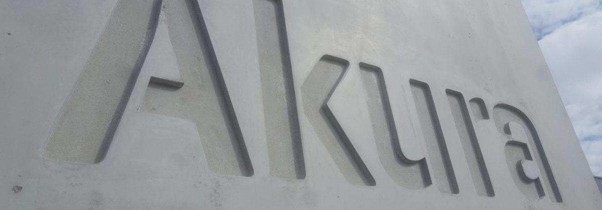 Akura new premises 31-33 hampden park road kelso nsw 2795 akura design and construct