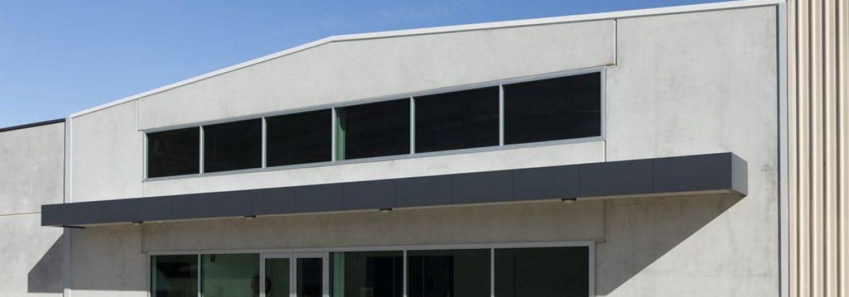 Precast concrete Canberra